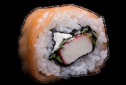 Sake Kani Cheese