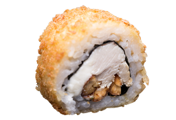 Hot Almond (NUEVO)