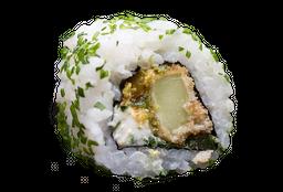 Zucchini Roll (NUEVO)