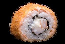 Sake Furai (NUEVO)