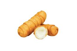 Tekequeso Fritos (Tequeños de Queso)