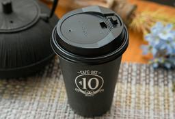 Café Del Día M