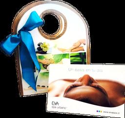 Giftcard Eva Spa
