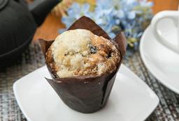 Muffins Arándano