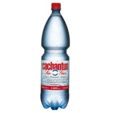 Agua Mineral 1,6 lt
