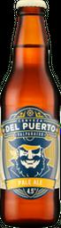 Del Puerto Pale Ale