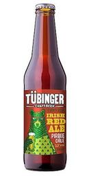 Tübinger Irish Red Ale