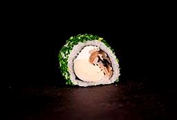 Sushi California Natura