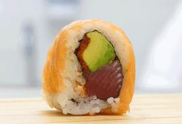 Diego Tuna Roll