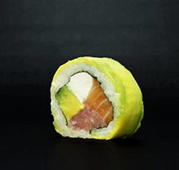 Midori Roll
