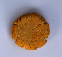 Galleton Cheetos