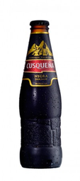 Cusqueña Dark Lager 330ml