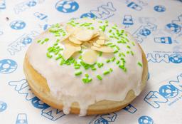 Ñomy Donut Limón