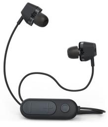 Audifono In Ear Sound Hub XD2 iFrogz Negro