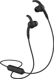 Audífonos In-Ear iFrogz Wireless Free Rein 2 Negro