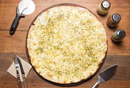 Pizza Fugazzeta  XL