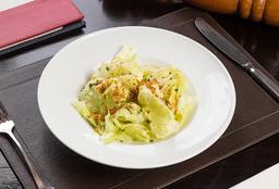 Salade Française