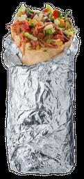 Arma tu Burrito