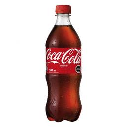 Bebida 591 ml