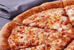 Pizza Canadian Bacon