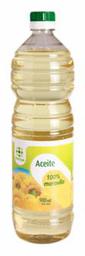 Aceite 100% Maravilla Tottus 900cc