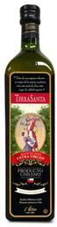 Aceite de Oliva Extra Virgen 1lt