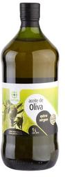 Aceite de Oliva Extra Virgen Tottus 1000ml
