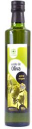 Aceite de Oliva Extra Virgen Tottus 500ml