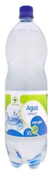 Agua Mineral C/G 1600cc Tottus