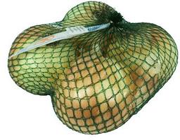 Cebolla Nueva Envasada 1kg