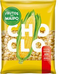 Choclo Grano F. Maipo 500g