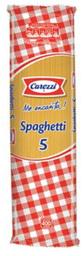 Fideo Spaghetti N°5 400g