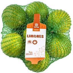 Limon Malla 1kg