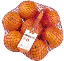 Naranja Malla 1Kg