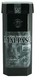 Pisco Mal Paso Especial 40° Gl 750cc