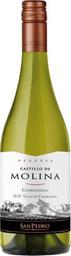 Vino Gran Reserva Chardonnay
