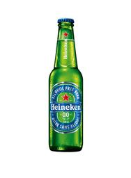 Heineken 0,0