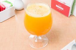 Jugo Vitamina Naranja
