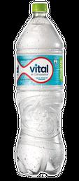 Agua Mineral 1,5 lt