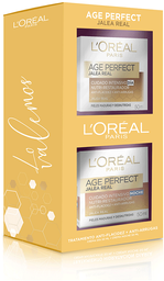 LOREAL CR.AGE P.JA.RE.D+N
