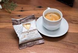 Promoción Mazapanchito Café