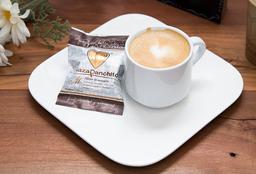Promocion Latte