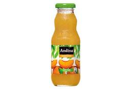 Nectar Andina