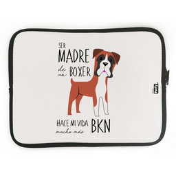 Funda Ipad Boxer
