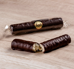Puro Mazapan Chocolate