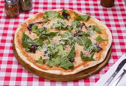Pizza Da Paolo Familiar