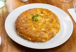[2x1] Tortilla de Patatas