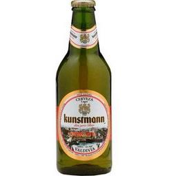 Kunstmann Lager 330CC