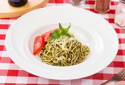 Espaghetti