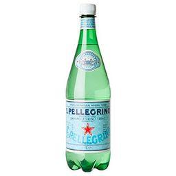 Aqua San Pellegrino